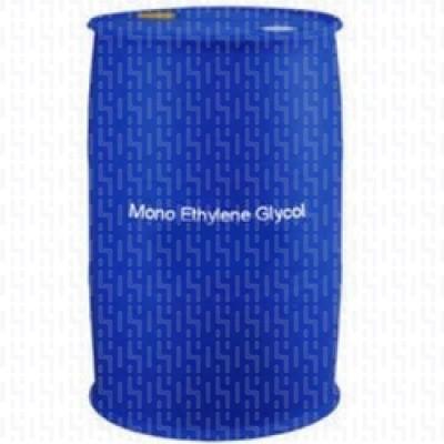 Monoethylene Glycol (MEG)